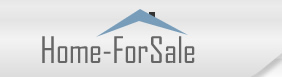 Home-ForSale