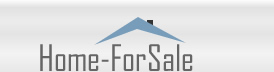 HFS Listing - Local Homes