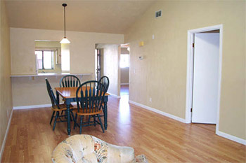 Photo for Residential Property 1003